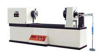 Detection of Wire Rope Performance, Nondestructive Testing of Wire Rope, Friction Linings Testings.